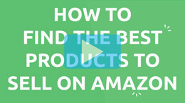Video2 - Products