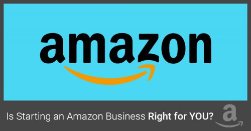 Is Amazon Right for You